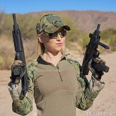south indian Fighter Girl Gun for women culture Badass Women, Real Women, Self Defense Women, Military Action Figures, Tumbrl Girls, Military Girl, Female Soldier, Guns And Ammo, Poses