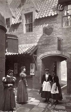 antique scottish photos - Yahoo Search Results