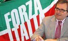 Forza Italia vince le elezioni a Taranto: Martino Tamburrano è il nuovo presidente della Provincia