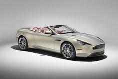 Começa concurso de carros de luxo que movimentará R$ 1 bi