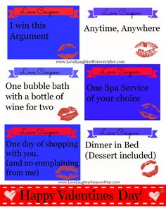 Valentines-Day-Coupons-Adult2.jpg 1,900×2,375 pixels
