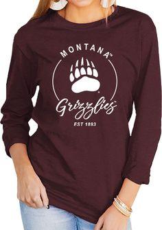 School Spirit Shirts, School Shirts, School Tshirt Designs, Spirit Wear, Pta, Cousins, Shirt Ideas, Fundraising, Cheer