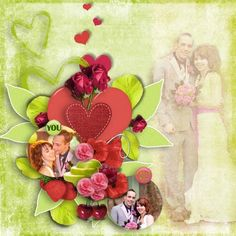 http://winkel.digiscrap.nl/Love-Fruit-papers-add-on/