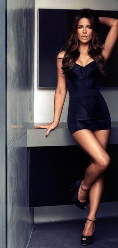 Kate Beckinsale.. <3