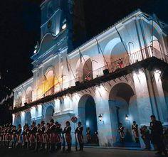 """AURORA"" Canción a la Bandera Argentina One of the most beautiful patriotic songs. Originally written as an Opera. Argentina Culture, Latin America, Marina Bay Sands, Design Art, Opera, Spain, Louvre, Fair Grounds, Country"