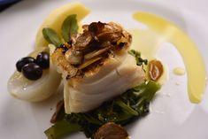 Bacalhau à Portuguesa, uma receita de família