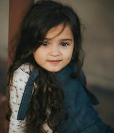 Image may contain: 1 person Cute Little Baby Girl, Cute Kids Pics, Cute Baby Girl Pictures, Little Girl Models, Little Kid Fashion, Baby Girl Fashion, Cute Babies Photography, Cute Baby Wallpaper, Baby Girl Dress Patterns