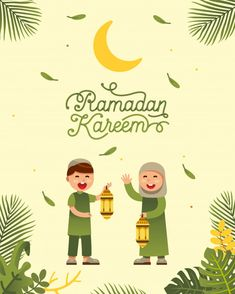 Find Moslem Boy Girl Celebrating Ramadan Beautiful stock images in HD and millions of other royalty-free stock photos, illustrations and vectors in the Shutterstock collection. Thousands of new, high-quality pictures added every day. Ramadan Cards, Ramadan Wishes, Eid Cards, Eid Mubarak Greeting Cards, Eid Mubarak Greetings, Hp Wallpaper Hd, Eid Envelopes, Poster Ramadhan, Muslim Celebrations