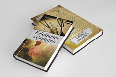 Eclesiastes e Cantares, Editora Cristã Evangélica