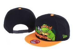 37 Best Snapbacks images  07794aaced85