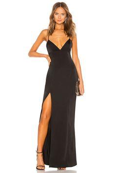 af9626761e #REVOLVE Formal Cocktail Dress, Affordable Prom Dresses, Formal Dresses,  Women's Fashion Dresses