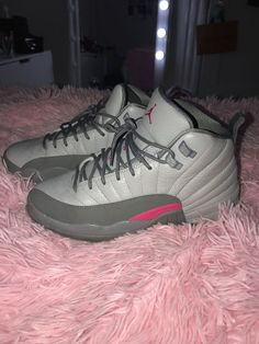 EXCELLENT CONDITION Nike Air Jordan 12  fashion  clothing  shoes   accessories  kidsclothingshoesaccs  boysshoes (ebay link) 9bbf94c5e