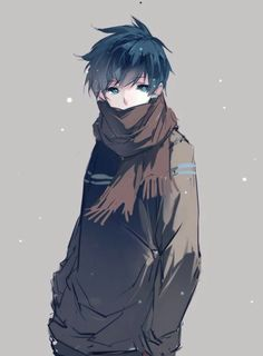 Find images and videos about boy, anime and kawaii on We Heart It - the app to get lost in what you love. Manga Boy, Anime Boys, Manga Anime, Wie Zeichnet Man Manga, Cute Anime Boy, Cool Anime Guys, Kawaii Anime, Anime Pokemon, Anime Style