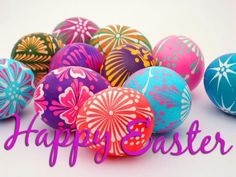 Easter day images 2017 UK