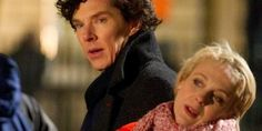 Programme TV - Sherlock saison 3 : Episode 1, photos et vidéo du tournage - http://teleprogrammetv.com/sherlock-saison-3-episode-1-photos-et-video-du-tournage/