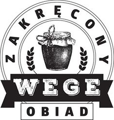 ZAKRĘCONY WEGE OBIAD - wegański catering i blog Carmel Hair, Catering, Decorative Plates, Food And Drink, Healthy Recipes, Vegan, Recipe, Gastronomia, Vegans