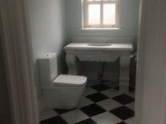 Bathroom Renovation Dublin home renovation drogheda | home extension dublin | home extension