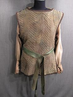 Man Of La Mancha, Homeless Veterans, Medieval, Reusable Tote Bags, Turtle Neck, Costumes, Sleeves, Sweaters, Cotton