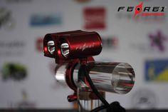Nueva prueba del circuito BTT Montañas alicantinas Esta vez en Caudete con la Marcha BTT Caudete Extreme 2015 Con Ferei como patrocinadores oficiales. www.ferei.es info@ferei.es #Focosbibi #light #lightpaint #frontales led