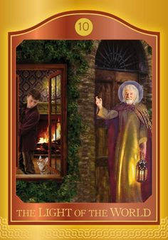 Get A Free Tarot Card Reading Using Our Oracle Card Reader Free Tarot Cards, Spirit Signs, Angel Guide, Tarot Astrology, Oracle Tarot, Angel Cards, Light Of The World, Card Reading, Tarot Decks