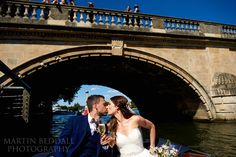 Henley town hall wedding