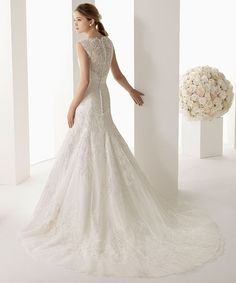 Immagine da Passarosposa.it