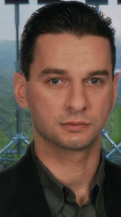 Dave Gahan, Down To The Bone, Martin L, Enjoy The Silence, Black Heart, Most Beautiful Man, Good People, Amazing People, Music Lovers