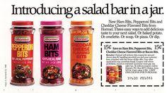 Hormel Foods... 1980's