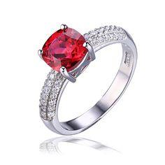 JewelryPalace 2.6ct Creato Rosso Rubino di Cuscino Solita... https://www.amazon.it/dp/B01F70NH8E/ref=cm_sw_r_pi_dp_x_TzYdybNE1SRH1