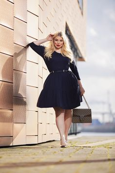 d0e96decd2b Plus Size Fashion for Women - Megabambi Plus Size Fashion For Women