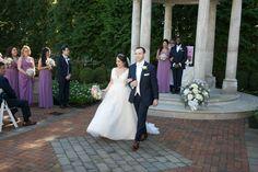 Florentine Gardens, abacusstudios.net, info@abacusstudios.net Florentine Gardens, Bridesmaid Dresses, Wedding Dresses, Fashion, Bridesmade Dresses, Bride Dresses, Moda, Bridal Gowns, Fashion Styles