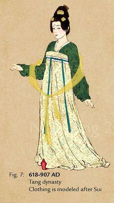 letian dynasty