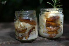 http://www.tererecetas.com/2016/10/como-hacer-helado-de-romero.html