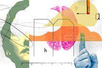 Top Doctors, Dead or Alive - NYTimes.com