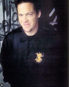 Jason Newsted, Metallica, Hero, Shit Happens, Backgrounds, Heroes