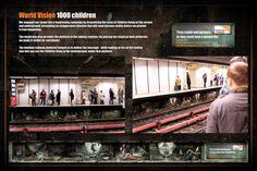 1.000 Children | World Vision | Tempo Advertising