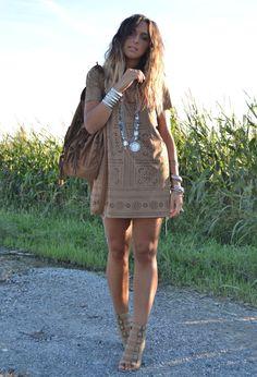 hm-marrone-pallido-vestiti