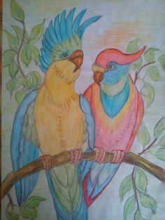 Aurica Boboescu: Animale Rooster, Florence Nightingale, Painting, Art, Florance Nightingale, Art Background, Painting Art, Kunst, Paintings