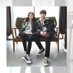 Twitter Kang Jun, Seo Kang Joon, Korean Drama, Hipster, Fandoms, Asian, Actresses, Actors, Beauty