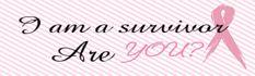 Pink Ribbon Banner #8292 Ribbon Banner, Pink, Pink Hair, Roses