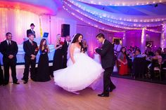 The Best Wedding and Private Event DJs in Los Angeles and Ventura County. Professional, fun, friendly djs that will make your event unforgettable.