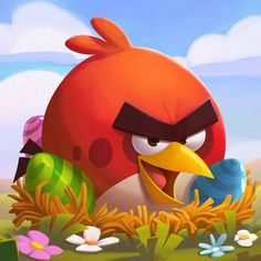 Angry Birds 2 Online Generator - DAMN OS Ipod Touch, Ipad, Arcade, Falcons Game, Angry Birds Stella, Die Macher, Iphone, Bird App, Silly Hats