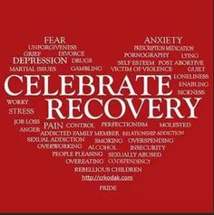 When you see someone you love struggling with an addiction to alcohol, helping them recover can be a touchy situation. Seeing a loved one suffer with alcohol addiction can be painful for both you and them, but recovery is not only possible, but within. Recovery Humor, Alcoholism Recovery, Recovery Quotes, Pneumonia Recovery, Sobriety Quotes, Codependency Recovery, Acl Surgery Recovery, Acl Recovery, Burnout Recovery