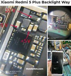 Iphone Repair, Mobile Phone Repair, Electronic Schematics, Circuit Diagram, Computer Hardware, Diy Electronics, Low Lights, Display, Electronic Workbench
