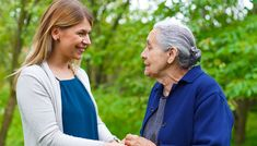 People with Alzheimer's or other types of dementia often struggle with initiating and maintaining conversations. As speech-language pathologists, we can help them by leading, prompting and guiding … Diabetes, Understanding Dementia, Alzheimer's Association, Bra Hacks, Young Entrepreneurs, New Things To Learn, Alzheimers, Speech And Language, Older Women