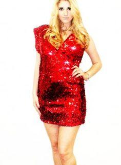 Plus size vegas style dresses u2013 Dress blog Edin