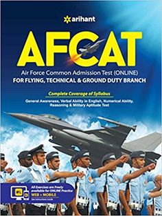 Truemans ugc net set general paper 1 2018 pdf ebook by m gagan and afcat flying technical ground duty branch 2018 by arihant pdf ebook free download present study guide for preparation of afcat have been devised on the fandeluxe