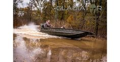 This War Eagle Boat With Trailer Could Be Yours! - http://gimmiefreebies.com/this-war-eagle-boat-with-trailer-could-be-yours/ #Contest #Contests #Giveaways #Sweeps #Sweepstakes #ad