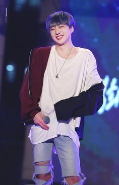 Seungyoon ( Yoon ) WINNER