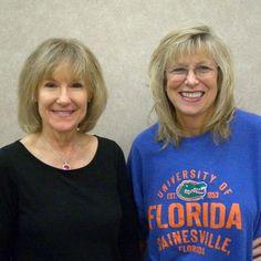 Congrats to the Sat Aft 49er Prs Winners Linda Lindley & Martha Ward